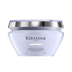 Masque Cicaextrême Kerastase Blond Absolu 200ml
