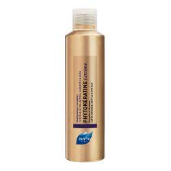 Phytokératine Extrême - Shampooing Réparateur - Phyto 200ml