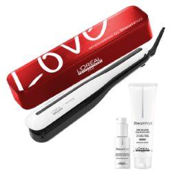 Pack Epais Steampod 3.0 Edition Love