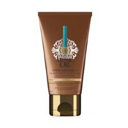 Crème Universelle Mythic Oil  L'Oréal 50ml