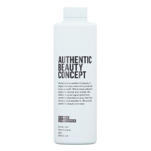 Baume Hydratant Cheveux Secs Authentic Beauty Concept 250ml