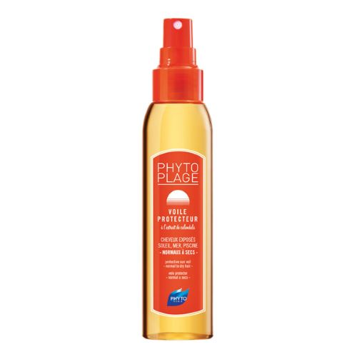 Phytoplage - Voile Protecteur - Phyto 125ml