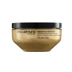 Masque Essence Absolue Shu Uemura 200ml