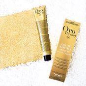 Oro Therapy Fanola
