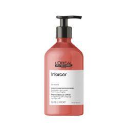 Inforcer Shampoing Pour Cheveux Cassants L'Oréal 500ml
