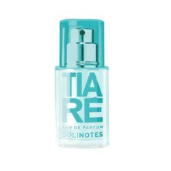 Tiaré Parfum Solinotes 15ml