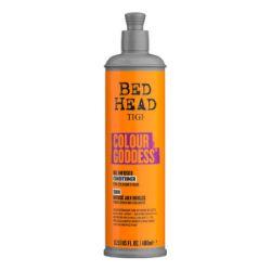 Conditioner Colour Goddess Tigi 400ml