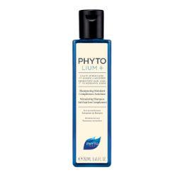 Phyto Lium+ Shampooing stimulant 250ml