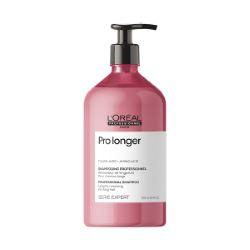 Pro Longer Shampoing Pour Cheveux Longs L'Oréal 750ml