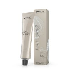 Booster Ultra Cool Blond Expert Indola 60ml