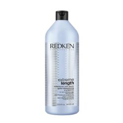 Conditioner Extreme Length Redken 1000ml