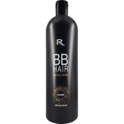 BBHair Developer Shine Générik 1000ml