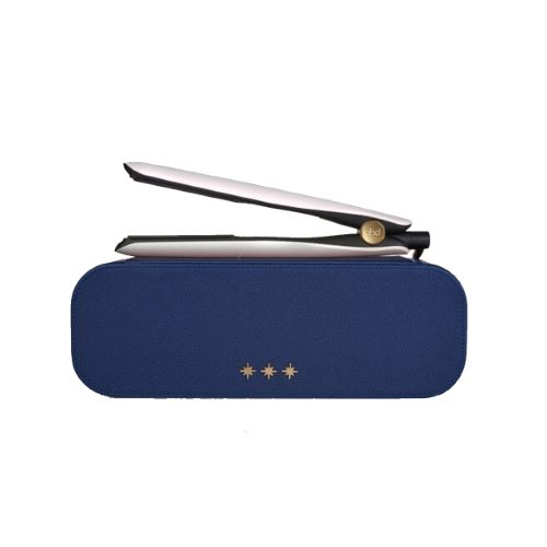 Lisseur GHD Gold Wish Upon A Star Collection Edition Limitée