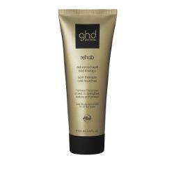 Soin Thérapie anti-fourches GHD Advanced Split End Therapy 100ml