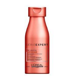 Shampooing Inforcer L'Oréal 100ml
