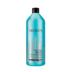 Shampooing High Rise Volume Redken 1000ml