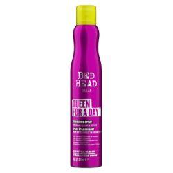 Spray Volumisant Queen For A Day Tigi 311ml