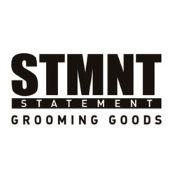 STMNT Statement
