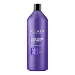 Shampooing Color Extend Blondage Redken 1000 ml