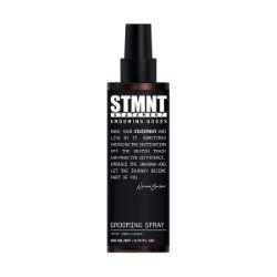 Spray Embellisseur Collection Nomad Barber STMNT 200ml