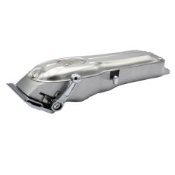 Tondeuse Kuster Iron-Cut PW-555 Silver