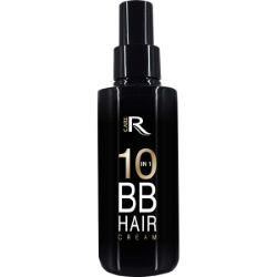 Crème BB Hair Plex Generik 150ml