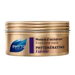 Phytokératine Extrême - Masque Réparateur - Phyto 200ml