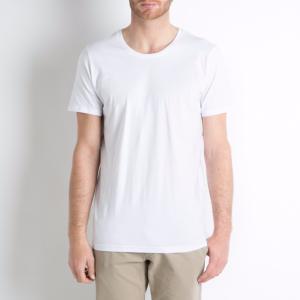 Tshirt à col rond