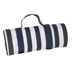 "Mantel de picnic ""Marine"" (140 x 140 cm)"