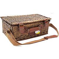 Amboise Picnic Basket