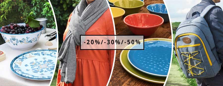 Sales aus -50%