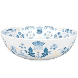Large Salad Bowl - 100% melamine - 31 cm - Lisbon
