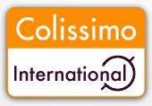 logo de colissimo international