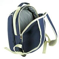 "Picnic backpacks ""Rando"" - 2 people"