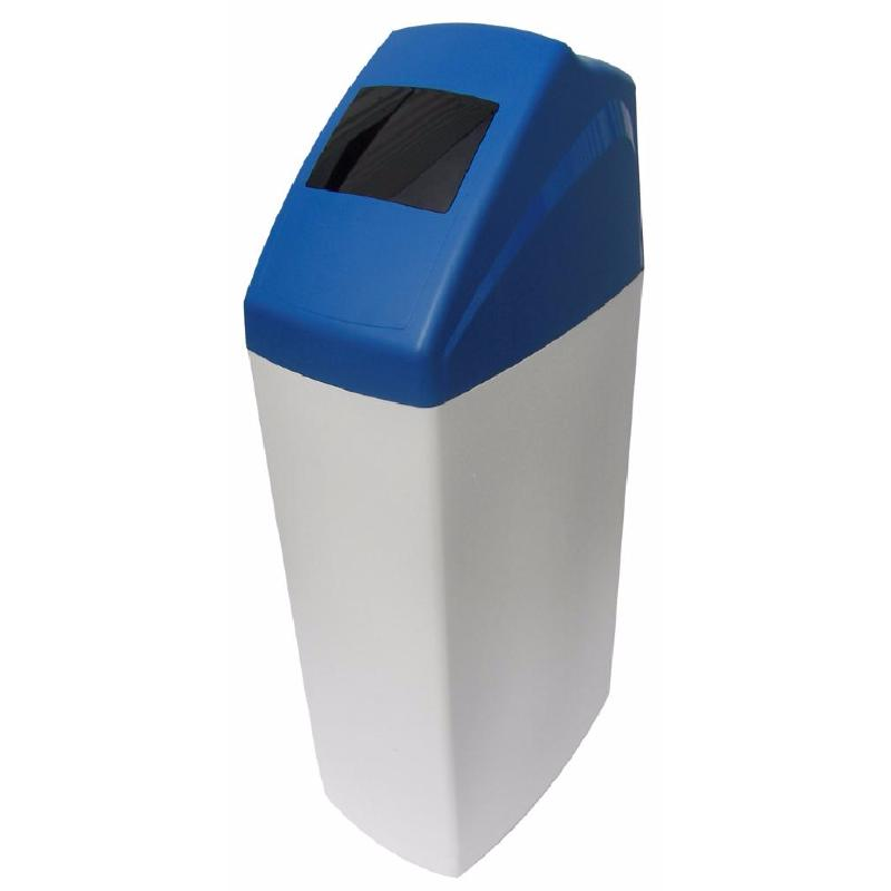 Swan CW25 Large Metered Water Softener