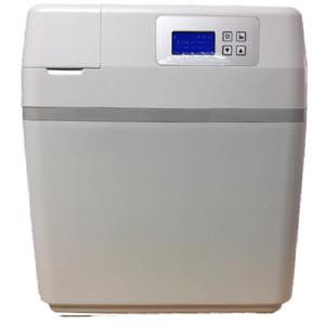 Twinplex Water Softener - NEW Electric, Twin Tank ECO