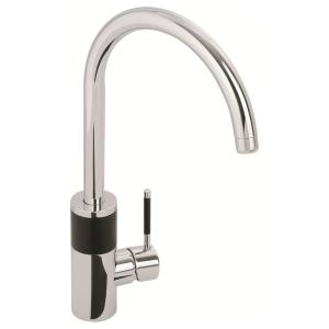 Abode Triana Aquifier 3-way Mixer Tap