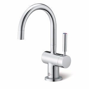 Insinkerator HC3300 Steaming Hot and Cold Water Tap