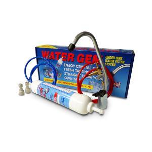 WaterGem Drinking Water System