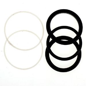 Pallas 3-Way Tap Replacement Seals Kit