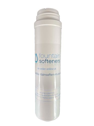 Fountain Premier Replacement Water Filter FS501