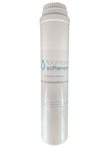 Fountain Premier Ultra Replacement Water Filter FS503