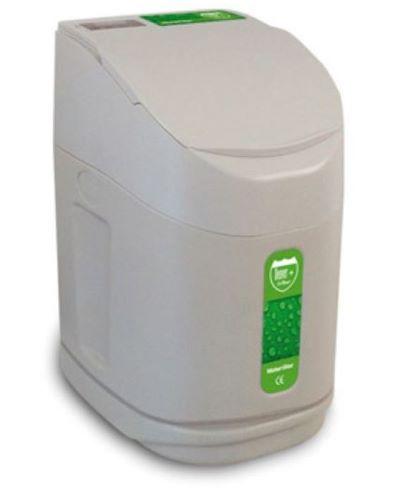 Denver Plus Electric Metered Water Softener