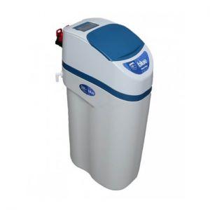 Denver Blue Electric Metered Water Softener