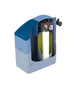 Ergo Non-Electric Water Softener