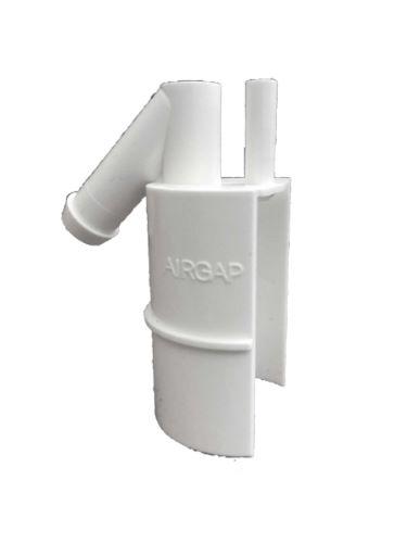 """Air Gap Kit 1/2"""" Hose for Water Softener"""