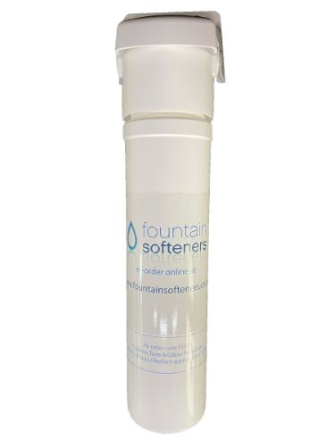 Fountain Premier Drinking Water Filter System FS501