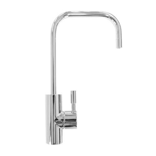 Copenhague Water Filter Faucet Tap Chrome