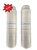 Fountain Premier Replacement Water Filter FS501 TWIN PACK