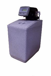 Coral Time Clock Water Softener